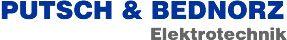 PUTSCH & BEDNORZ Elektrotechnik GmbH